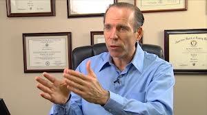 Dr Fuhrman 2