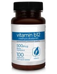 Methylcobalamin 2