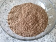 Ground Linseeds/Flax seeds